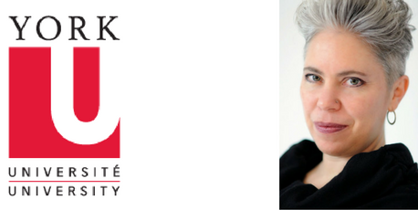 headshot Professor Sheila Cavanagh