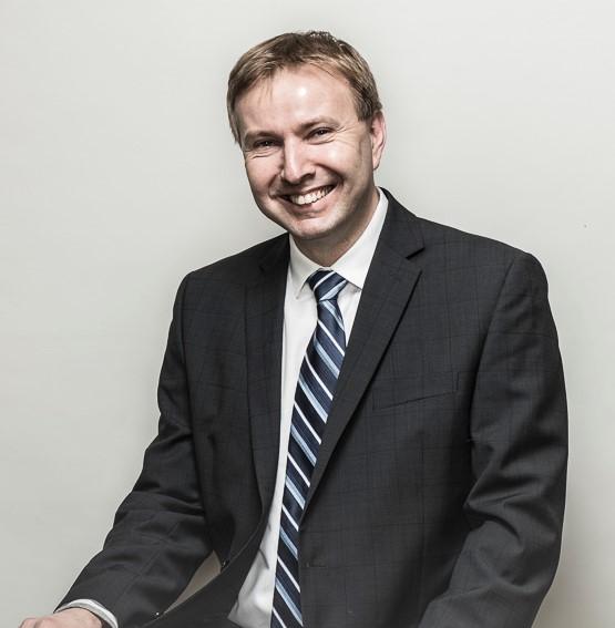 Aleksander Czekanski