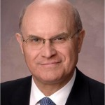 David M. Collenette
