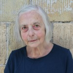 Helene Comay