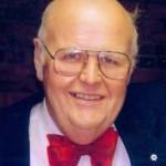 Kenneth Davey