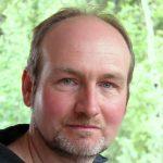 Headshot of Mark Winfield