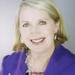 Mary Cornish
