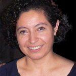 Roxana Olivera