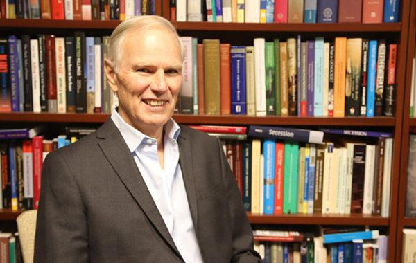 Philip Alston