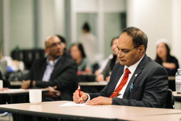 image of internationally trained lawyers